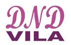 DND Vila