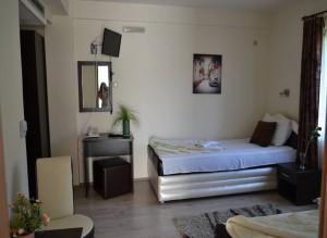 soba5
