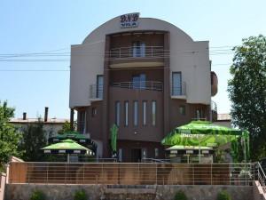 vila2